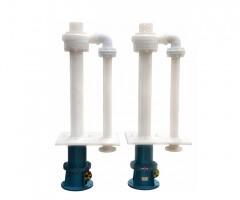 TYU工程塑料液下泵